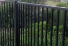 Alexander HeightsAluminium railings 7